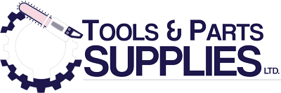 Tools & Parts Supplies